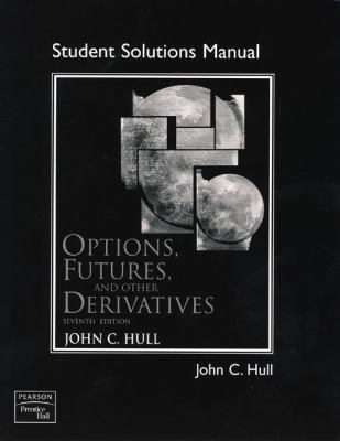 hull options futures and other derivatives pdf