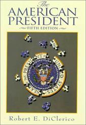 The American President 349126