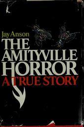 The Amityville Horror 342836