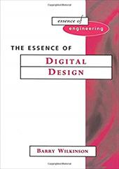 Digital design doctorkcs global mall business directory this is a complete practical introduction to the fundamentals of digital logic designe book begins with an introduction to the application domains of fandeluxe Image collections