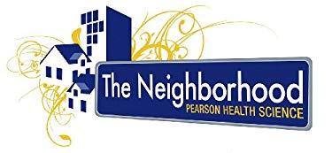 Neighborhood Student Access Code Card, The, Season 3 9780135055755