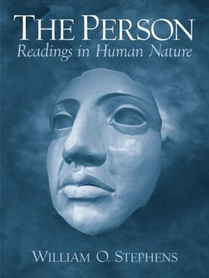 The Person: Readings in Human Nature 9780131848115