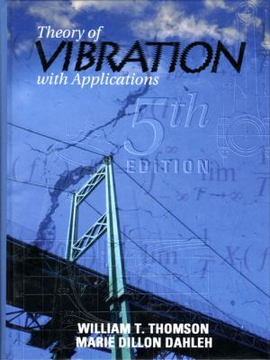 Theory of Vibrations with Applications 9780136510680
