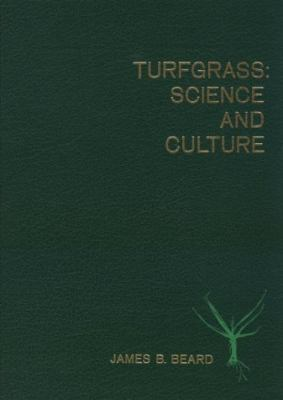 Turfgrass: Science and Culture 9780139330025