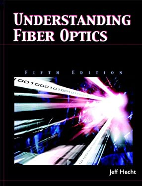 Understanding Fiber Optics 9780131174290