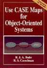 Use Case Maps for Object-Oriented Systems 9780134565422