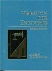 Vibration for Engineers 390997