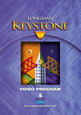Video DVD Keystone B 9780136136309