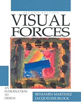 Visual Forces: An Introduction to Design 9780139482908