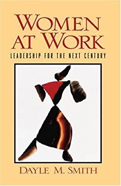 Women at Work 9780130955449