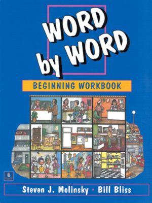 Word by Word Beginning Workbook