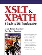 XSLT and Xpath: A Guide to XML Transformations [With CDROM] sale off 2016