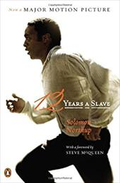 12 Years a Slave: (Movie Tie-In) (Penguin Classics) 21639950