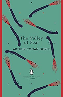 The Penguin English Library Valley of Fear