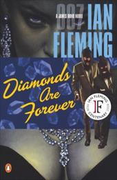 Diamonds Are Forever 431638