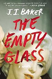 The Empty Glass: A Novel 20977182