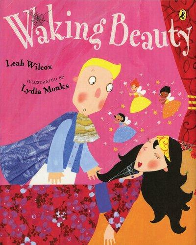 Waking Beauty 9780142415382