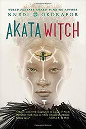 Akata Witch 23706686