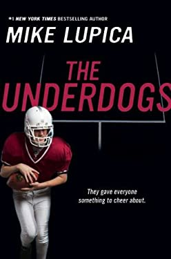 The Underdogs 9780142421390