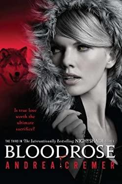Bloodrose 9780142423707