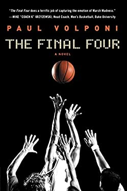 The Final Four 9780142423851