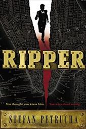 Ripper 19240238