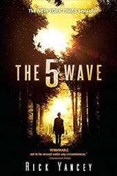 The 5th Wave: The First Book of the 5th Wave Series 22409678