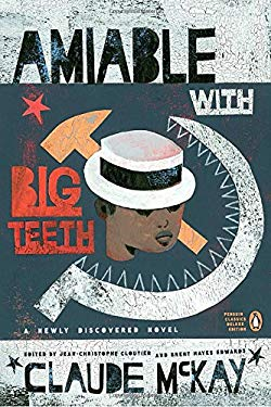 Amiable with Big Teeth (A Penguin Classics Hardcover)