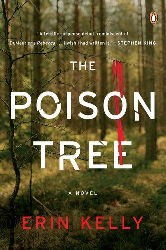 The Poison Tree 9780143120414