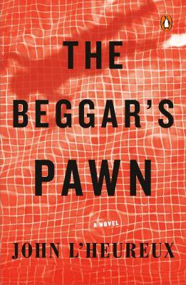 The Beggar's Pawn: A Novel