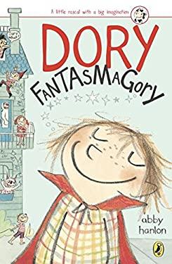 Dory Fantasmagory : Fantasmagory
