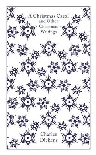 A Christmas Carol and Other Christmas Writings 9780141195858