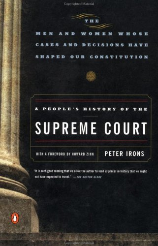 a history of the world court The role of the world court in the history of the united states of america.