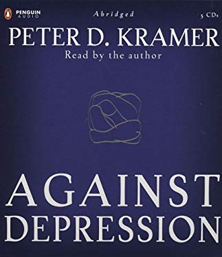 Against Depression 9780143057611