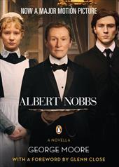 Albert Nobbs: A Novella 16714178