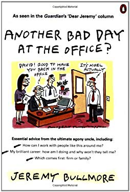 Another Bad Day at the Office? 9780141027647