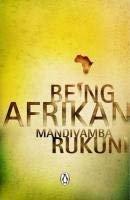 Being Afrikan 9780143026808
