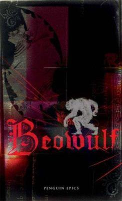 Beowulf 9780141026398