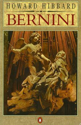Bernini 9780140135985