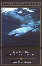 Blue Meridian: The Search for the Great White Shark 422191