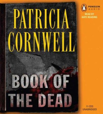 Book of the Dead 9780143059141