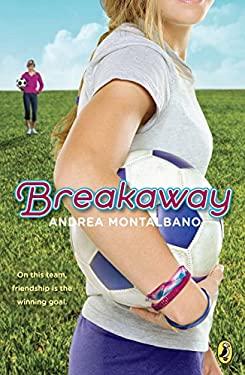 Breakaway 9780142419038