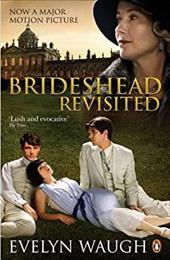 Brideshead Revisited 13004399