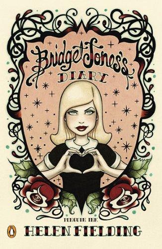 Bridget Jones's Diary 9780143117131