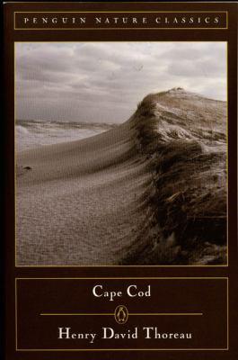 Cape Cod 9780140170023