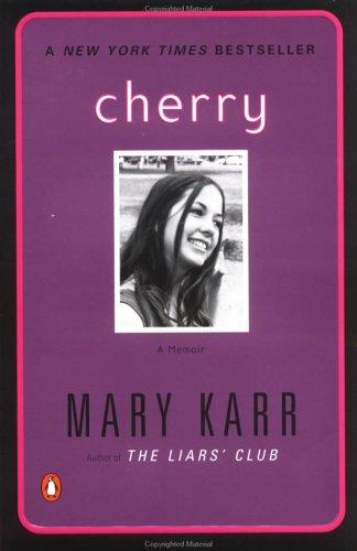 Cherry: A Memoir 9780141002071