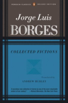 Collected Fictions 9780140286809