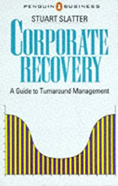 Corporate Recovery 9780140091274