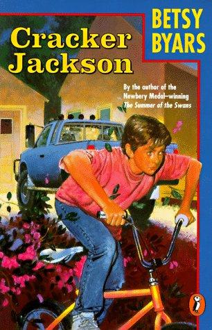 Cracker Jackson
