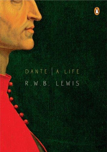 Dante: A Life 9780143116417
